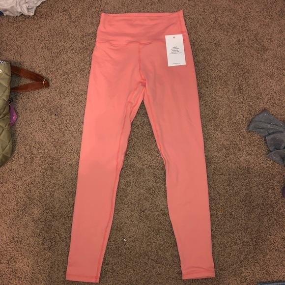 9b51eb0e069fa Flexxfit Pants | Nwt Leggings | Poshmark